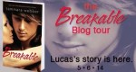 Interview with Tammara Webber, Breakable Blog Tour and Giveaway