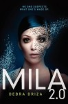 MILA 2.0 Review