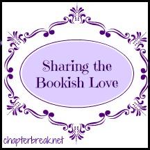 sharingbookishloveroundup