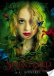 Splintered Review
