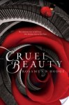 Cruel Beauty Review