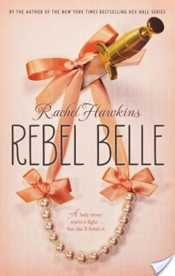 Rebel Belle Review