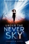 Under The Never Sky Review