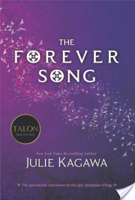 The Forever Song Review