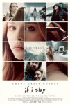 If I Stay Book vs. Movie Review