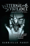 Interview with Gabrielle Faust, author of Eternal Vigilance