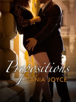 Writing Influenced by Dreams, Guest Post from Tania Joyce
