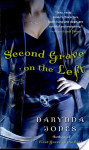 Second Grave on the Left Review