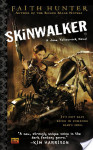 Skinwalker Review