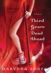 Third Grave Dead Ahead Review