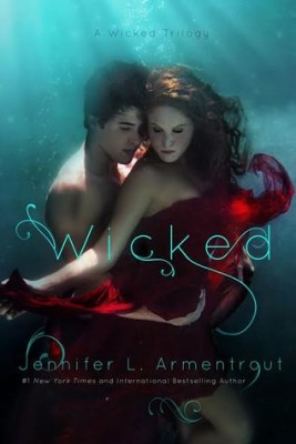 Book Review – Wicked