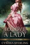 Book Review – To Love a Lady
