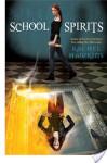 School Spirits review