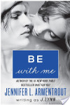 Book Review – Be With Me (Wait for You #2)