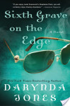 Sixth Grave on the Edge Review
