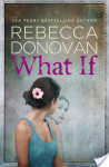 Book Review – What If