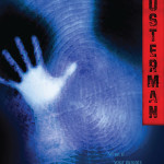 UnwindbyNealShusterman