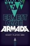 Book Review – Armada