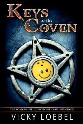 Keys to the Coven Review
