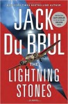Book Review – The Lightning Stones