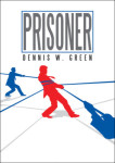 Book Review – Prisoner