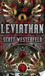 Book Review – Leviathan