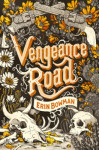 Book Review – Vengeance Road