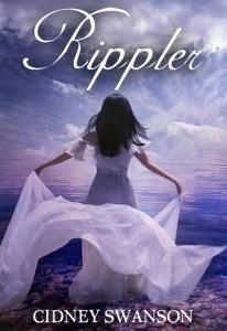 Rippler Review