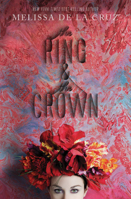 Book Review – The Ring and the Crown