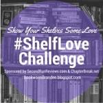 ShelfLove-Challenge-2016-150x150