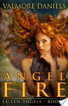 Angel Fire Review
