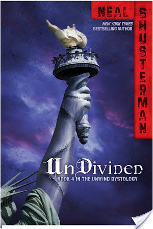 UnDivided Review