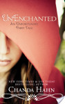 Book Review – UnEnchanted