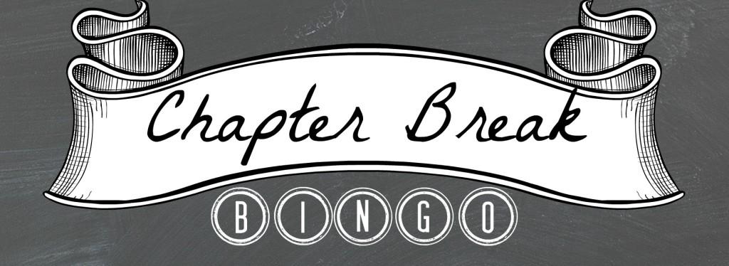CB_bingo