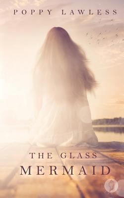 The Glass Mermaid