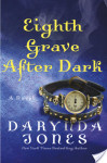 Eighth Grave After Dark Review