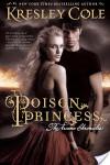Book Review – Poison Princess