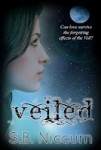 Veiled Review
