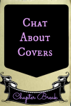 Chat About Covers: Missy the Werecat