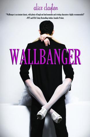 wallbanger-coverchat