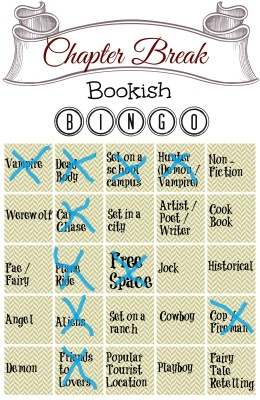 Chapter-Break_bookish-bingo-January