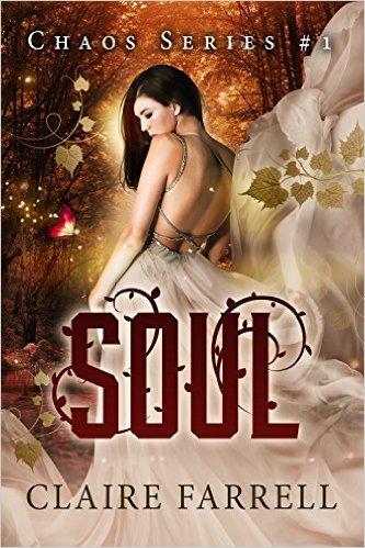soul-coverchat