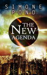 The New Agenda Review