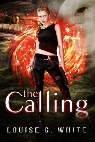 thecalling_coverchat