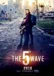 The 5th Wave Book vs Movie Review
