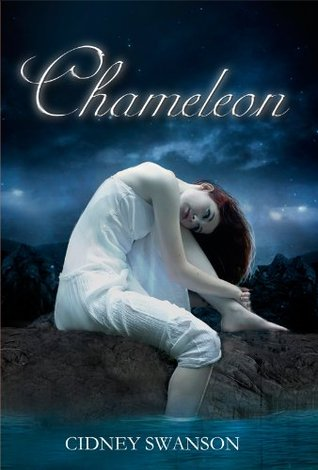 Chameleon Review