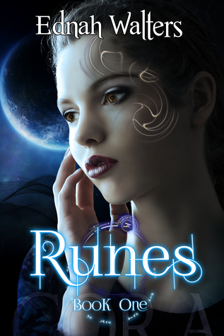 Runes Review