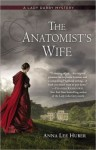Book Review – The Anatomist's Wife