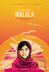 Giveaway of I am Malala by Malala Yousafzai