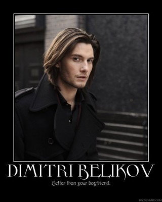 Ben-Barnes-for-Dimitri-Belikov-dimitri-and-rose-20897217-483-604